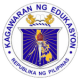 deped.png